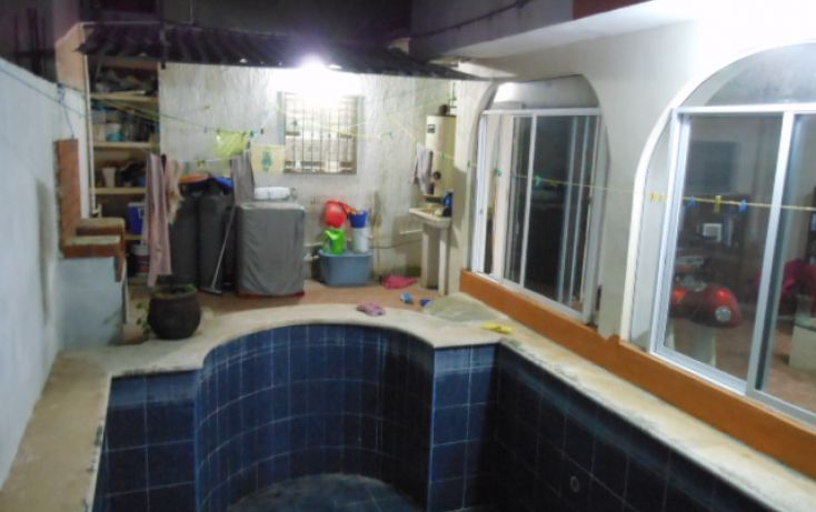 Foto de casa en venta en, el prado, mérida, yucatán, 1930750 no 10
