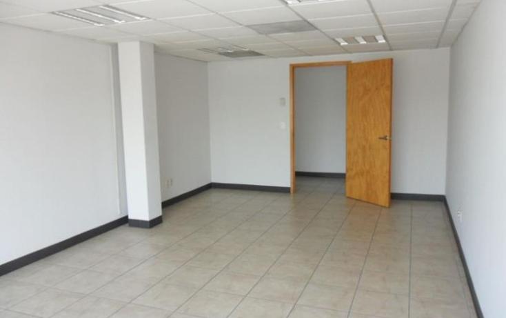 Foto de oficina en renta en  , el prado, quer?taro, quer?taro, 1424749 No. 01