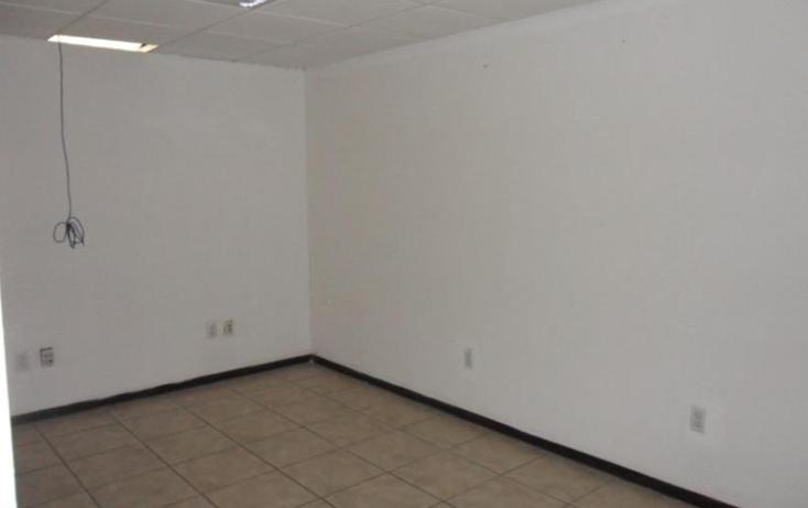 Foto de oficina en renta en  , el prado, quer?taro, quer?taro, 1424749 No. 16