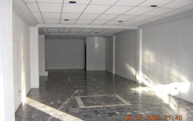 Foto de oficina en renta en, el prado, querétaro, querétaro, 1424753 no 02