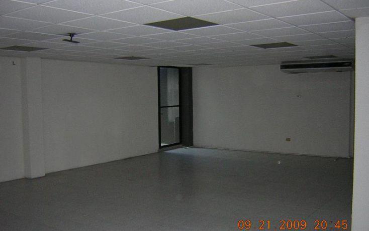 Foto de oficina en renta en, el prado, querétaro, querétaro, 1424753 no 04