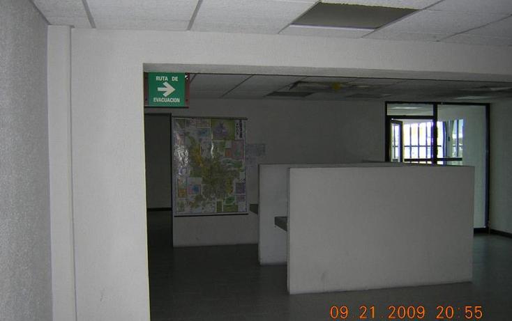 Foto de oficina en renta en  , el prado, quer?taro, quer?taro, 1424753 No. 05