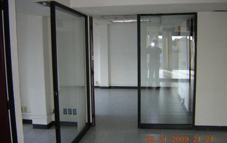 Foto de oficina en renta en, el prado, querétaro, querétaro, 1424753 no 07