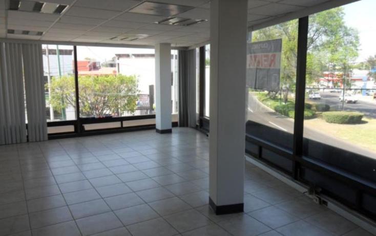 Foto de oficina en renta en  , el prado, querétaro, querétaro, 2661690 No. 02