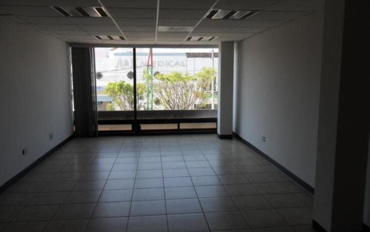 Foto de oficina en renta en  , el prado, querétaro, querétaro, 2661690 No. 03