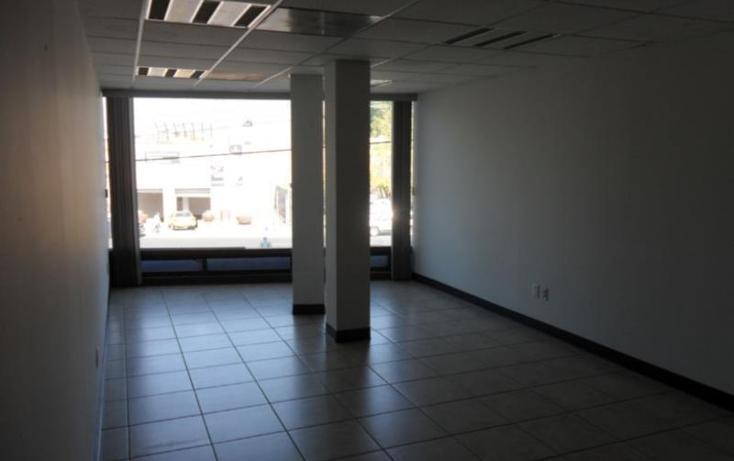 Foto de oficina en renta en  , el prado, querétaro, querétaro, 2661690 No. 04