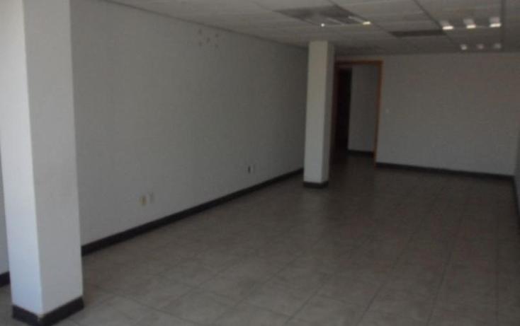 Foto de oficina en renta en  , el prado, querétaro, querétaro, 2661690 No. 05