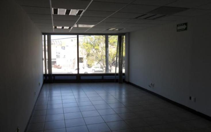 Foto de oficina en renta en  , el prado, querétaro, querétaro, 2661690 No. 06