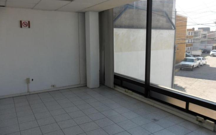 Foto de oficina en renta en  , el prado, querétaro, querétaro, 2661690 No. 10