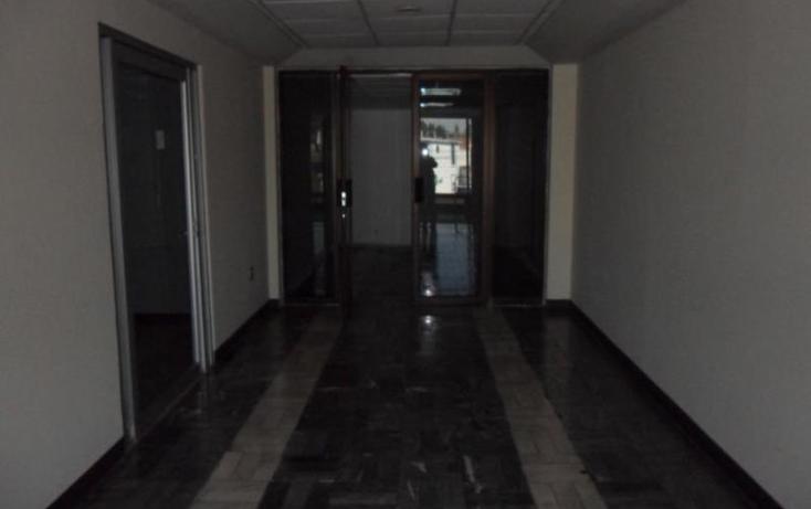 Foto de oficina en renta en  , el prado, querétaro, querétaro, 2661690 No. 12