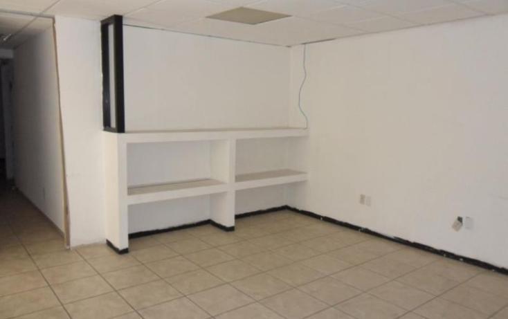 Foto de oficina en renta en  , el prado, querétaro, querétaro, 2661690 No. 14