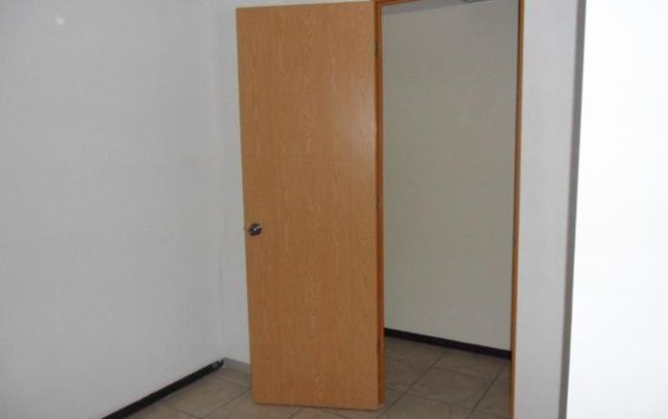 Foto de oficina en renta en  , el prado, querétaro, querétaro, 2661690 No. 15