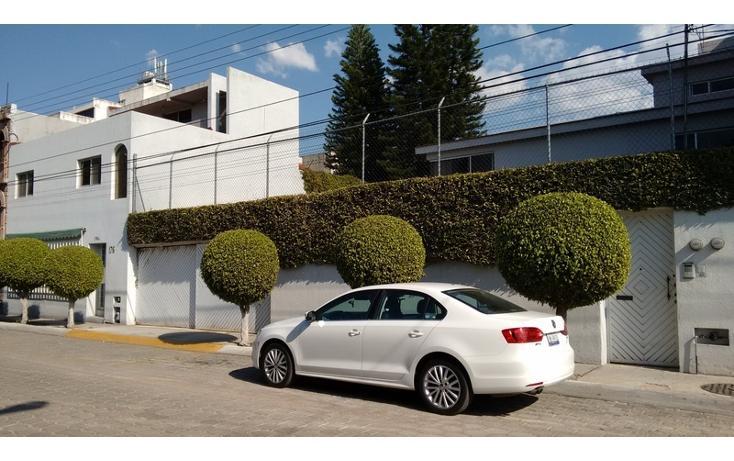 Foto de casa en venta en  , el prado, querétaro, querétaro, 782009 No. 01