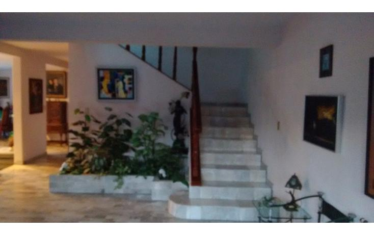 Foto de casa en venta en  , el prado, querétaro, querétaro, 782009 No. 03