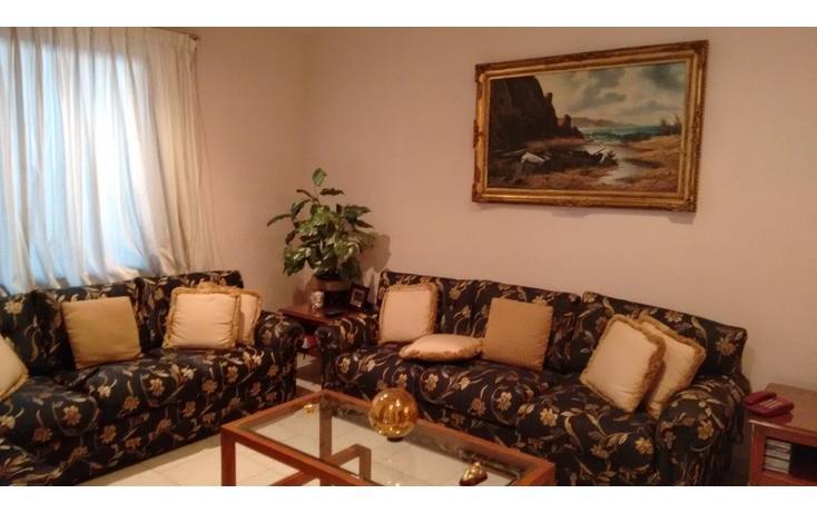 Foto de casa en venta en  , el prado, querétaro, querétaro, 782009 No. 04