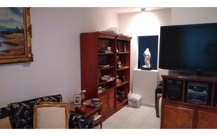 Foto de casa en venta en  , el prado, querétaro, querétaro, 782009 No. 05