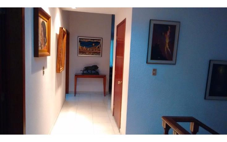 Foto de casa en venta en  , el prado, querétaro, querétaro, 782009 No. 06