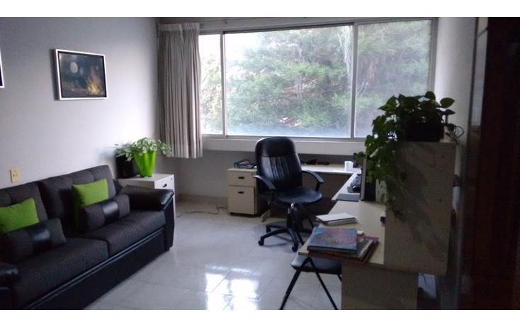 Foto de casa en venta en  , el prado, querétaro, querétaro, 782009 No. 07