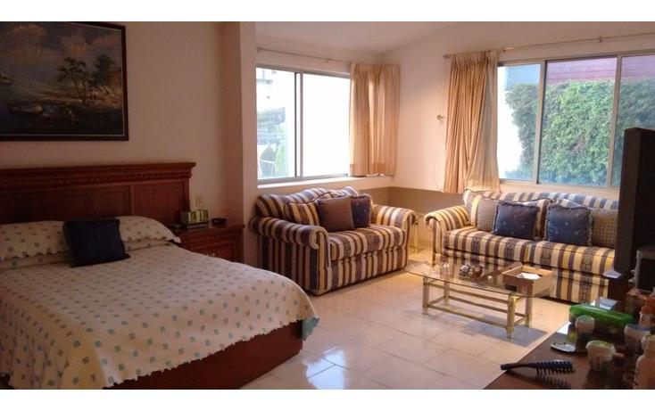Foto de casa en venta en  , el prado, querétaro, querétaro, 782009 No. 08