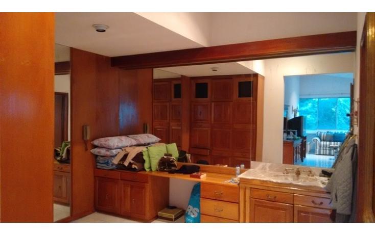 Foto de casa en venta en  , el prado, querétaro, querétaro, 782009 No. 09