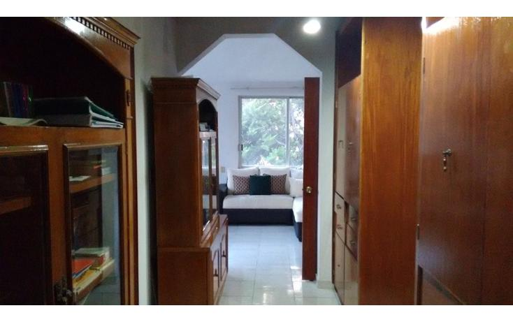 Foto de casa en venta en  , el prado, querétaro, querétaro, 782009 No. 10