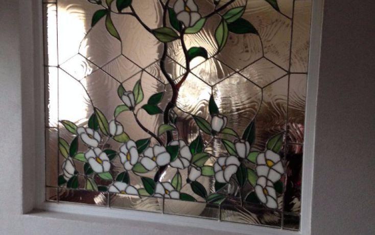 Foto de casa en venta en, el prado residencial, corregidora, querétaro, 1328311 no 03