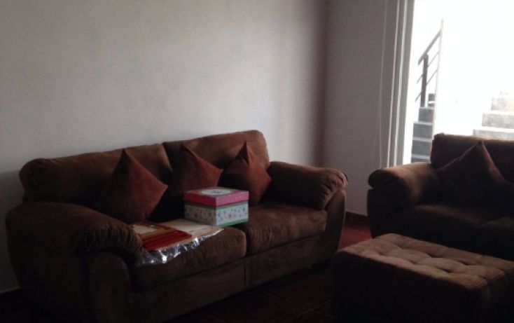 Foto de casa en venta en, el prado residencial, corregidora, querétaro, 1328311 no 04