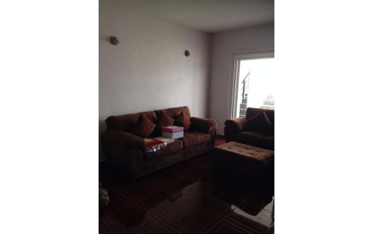 Foto de casa en venta en  , el prado residencial, corregidora, querétaro, 1328311 No. 04