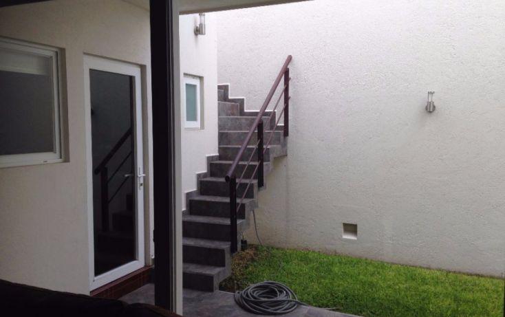 Foto de casa en venta en, el prado residencial, corregidora, querétaro, 1328311 no 05