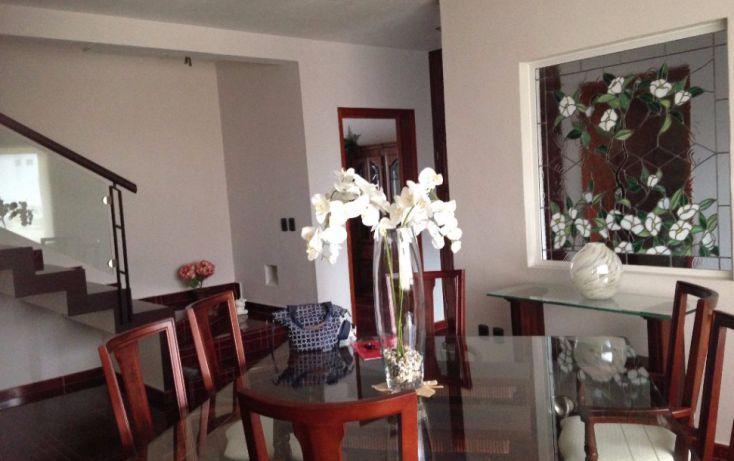 Foto de casa en venta en, el prado residencial, corregidora, querétaro, 1328311 no 06