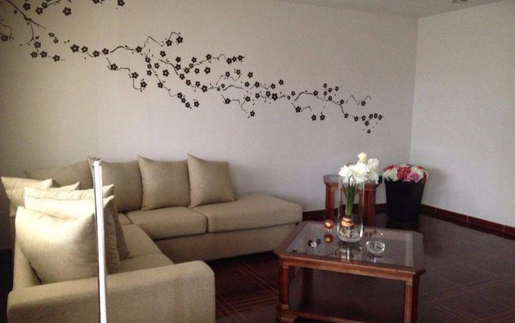 Foto de casa en venta en, el prado residencial, corregidora, querétaro, 1328311 no 07
