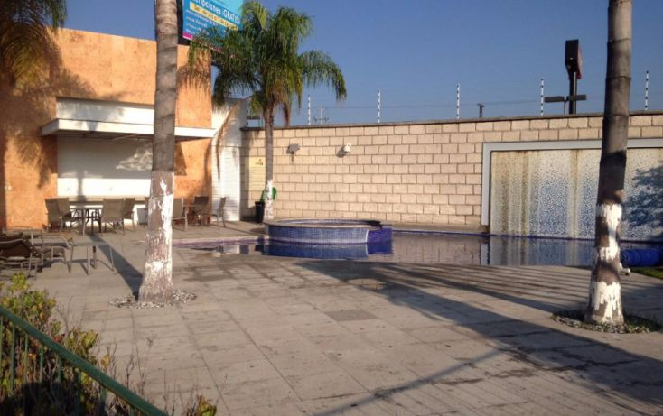 Foto de casa en venta en, el prado residencial, corregidora, querétaro, 1328311 no 09