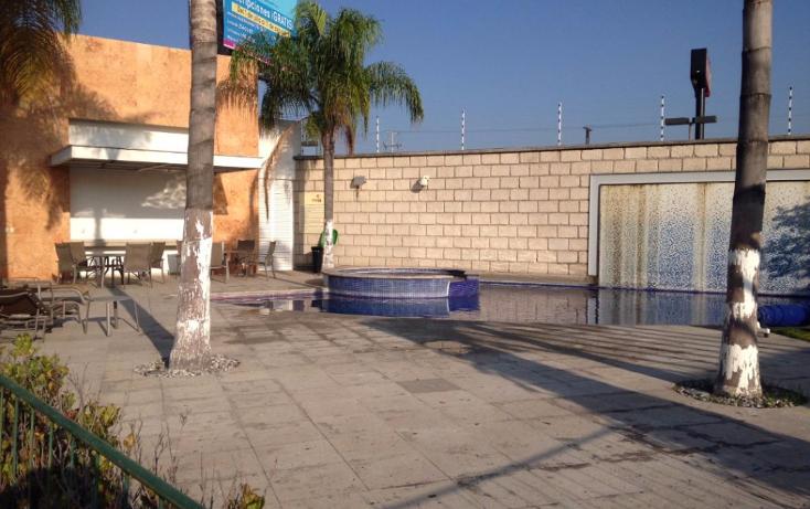 Foto de casa en venta en  , el prado residencial, corregidora, querétaro, 1328311 No. 09