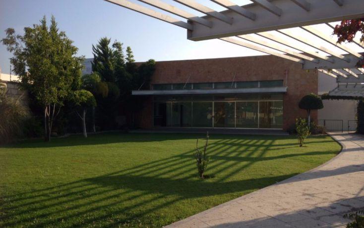 Foto de casa en venta en, el prado residencial, corregidora, querétaro, 1328311 no 10