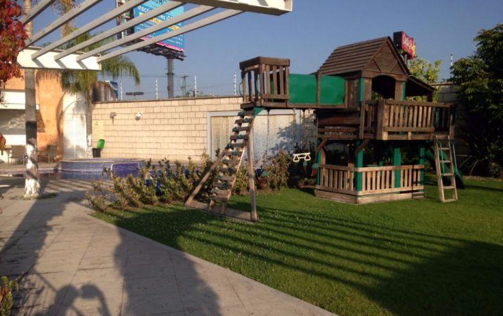Foto de casa en venta en, el prado residencial, corregidora, querétaro, 1328311 no 11