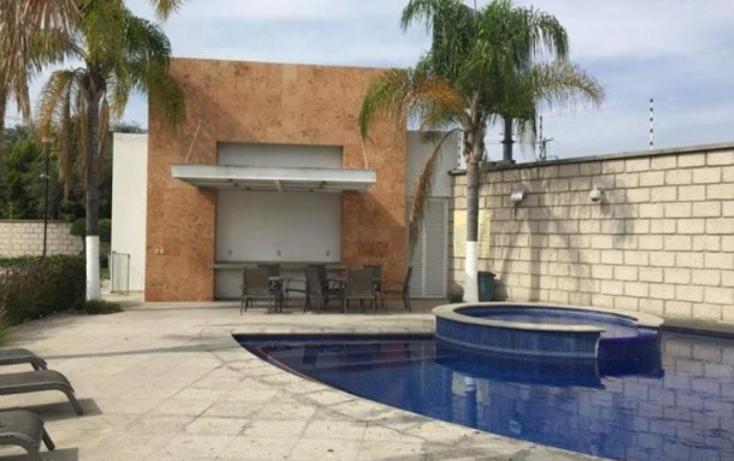 Foto de terreno comercial en venta en  , el prado residencial, corregidora, querétaro, 1646596 No. 01