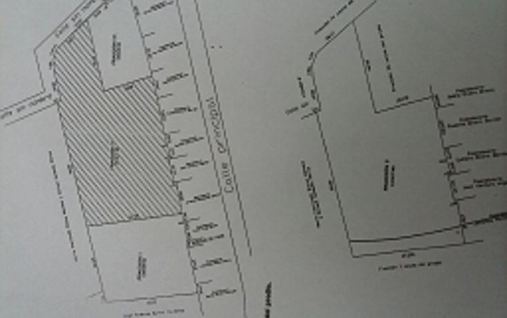 Foto de terreno habitacional en venta en  , el progreso, corregidora, querétaro, 1284427 No. 03