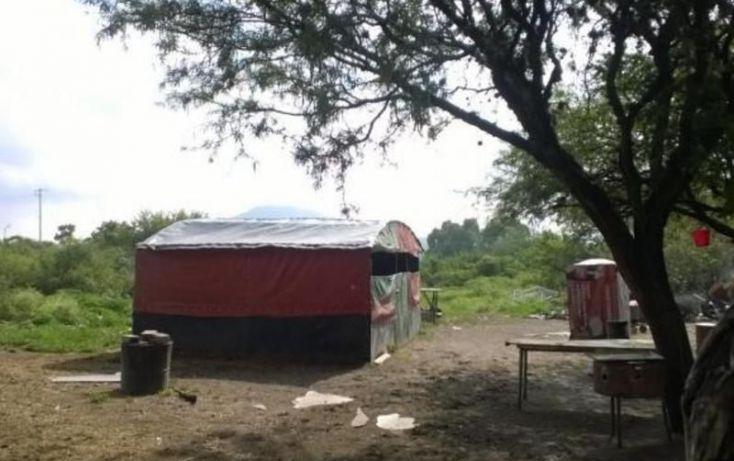 Foto de terreno habitacional en venta en, el progreso, corregidora, querétaro, 1644030 no 10