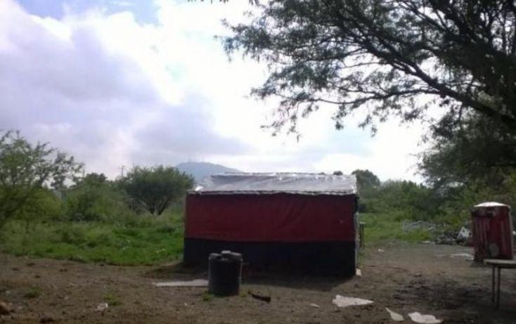 Foto de terreno habitacional en venta en, el progreso, corregidora, querétaro, 1644030 no 11