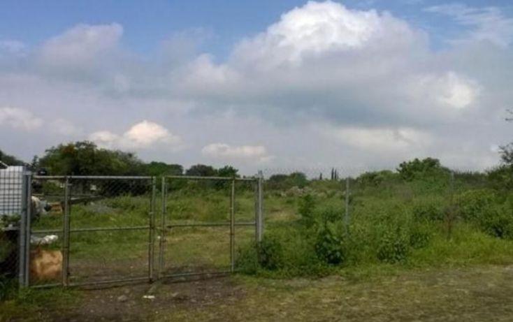 Foto de terreno habitacional en venta en, el progreso, corregidora, querétaro, 1644030 no 12