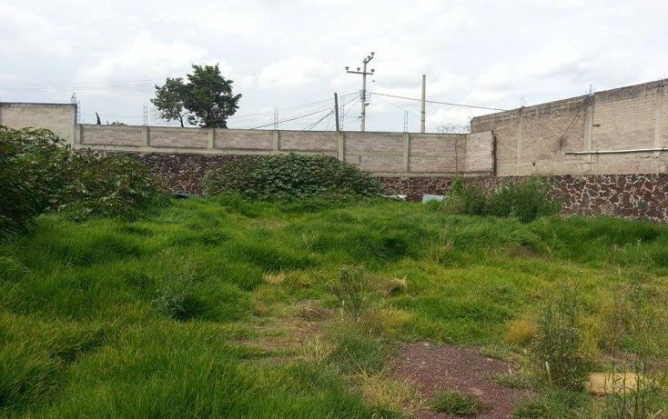 Foto de terreno habitacional en venta en, el progreso de guadalupe victoria, ecatepec de morelos, estado de méxico, 1894246 no 09