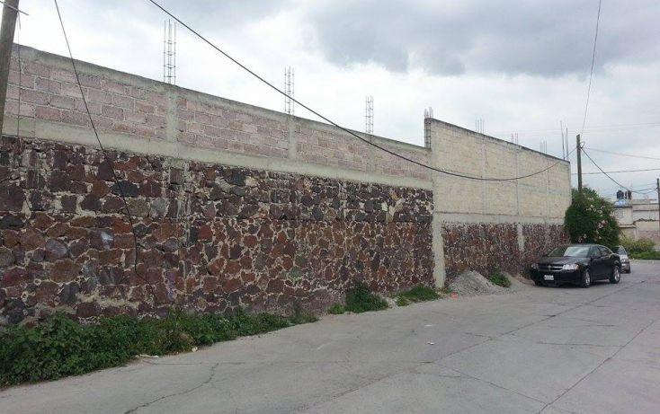 Foto de terreno habitacional en venta en, el progreso de guadalupe victoria, ecatepec de morelos, estado de méxico, 1894246 no 15