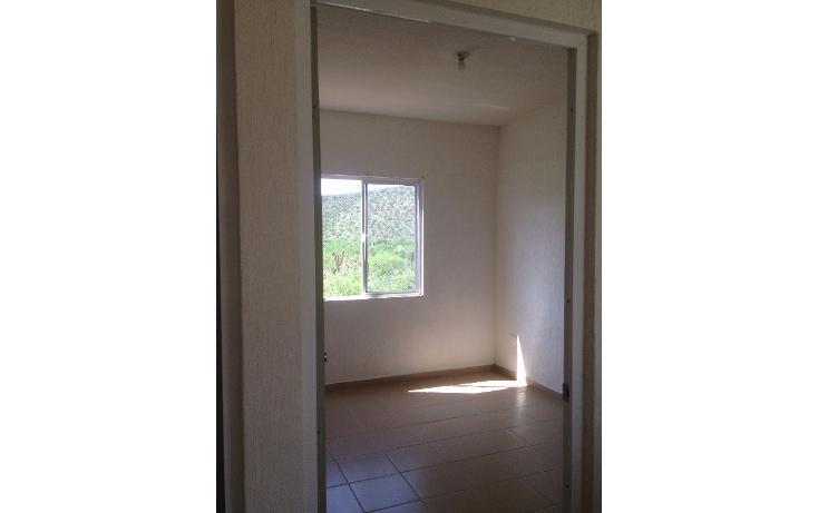 Foto de casa en venta en  , el progreso, la paz, baja california sur, 1743927 No. 02