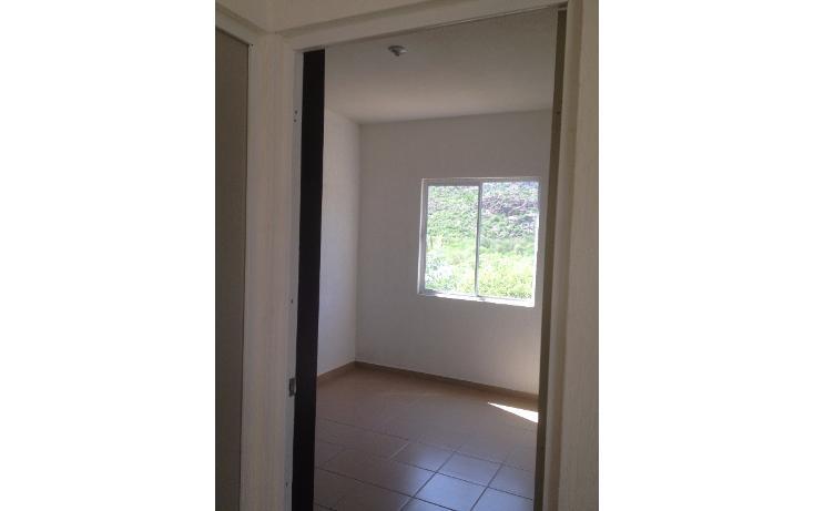 Foto de casa en venta en  , el progreso, la paz, baja california sur, 1743927 No. 08