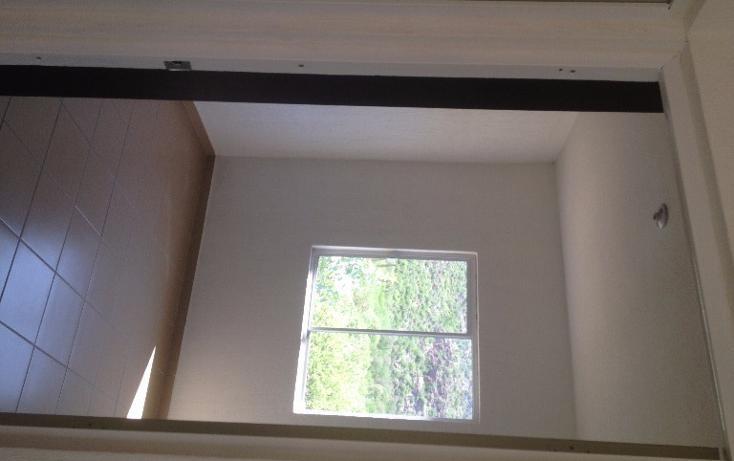 Foto de casa en venta en  , el progreso, la paz, baja california sur, 1861450 No. 08