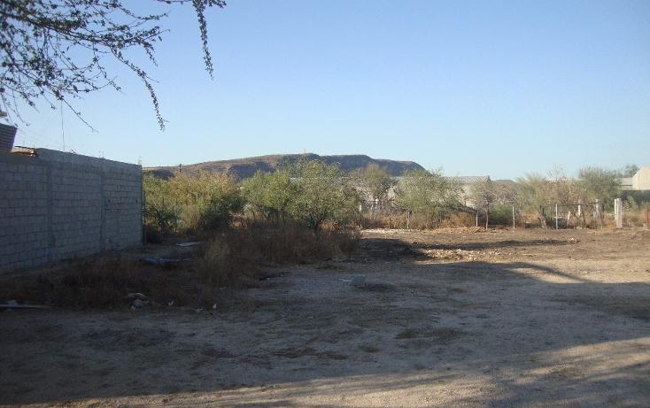 Foto de terreno habitacional en venta en  , el progreso, la paz, baja california sur, 1942313 No. 02