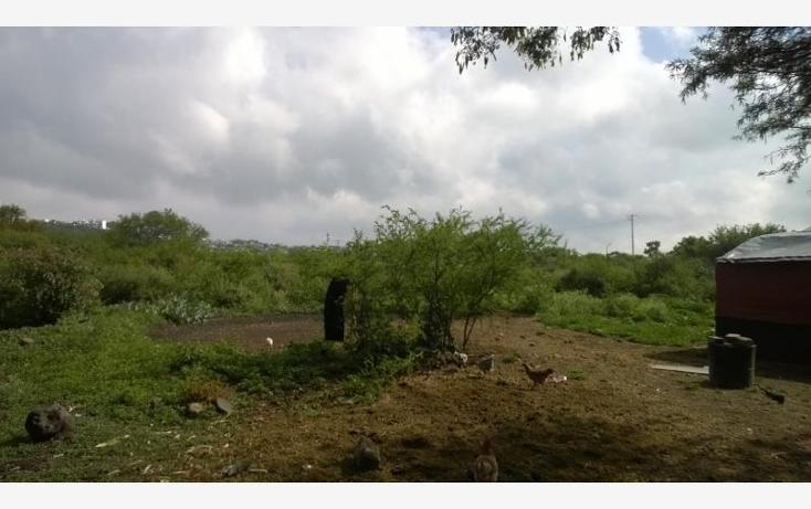 Foto de terreno habitacional en venta en el progreso nonumber, el progreso, corregidora, quer?taro, 622112 No. 08