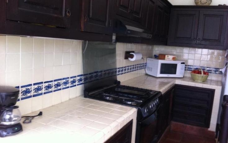 Foto de casa en venta en  ., el progreso, querétaro, querétaro, 594104 No. 02