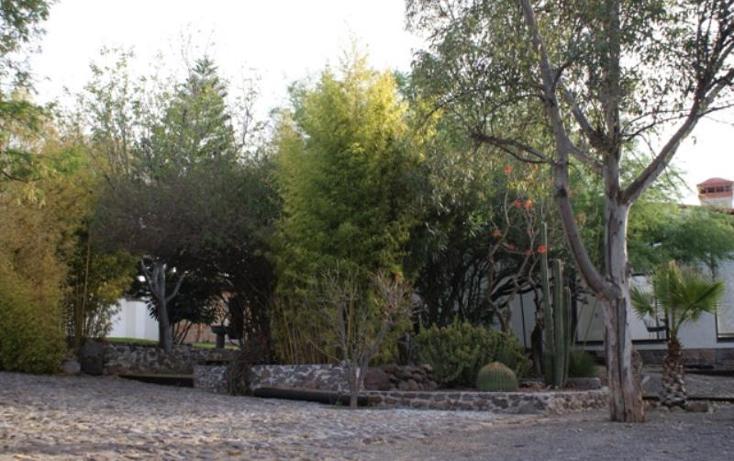 Foto de casa en venta en  ., el progreso, querétaro, querétaro, 594104 No. 03