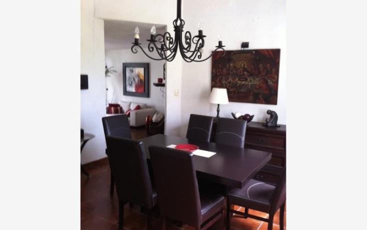 Foto de casa en venta en  ., el progreso, querétaro, querétaro, 594104 No. 04